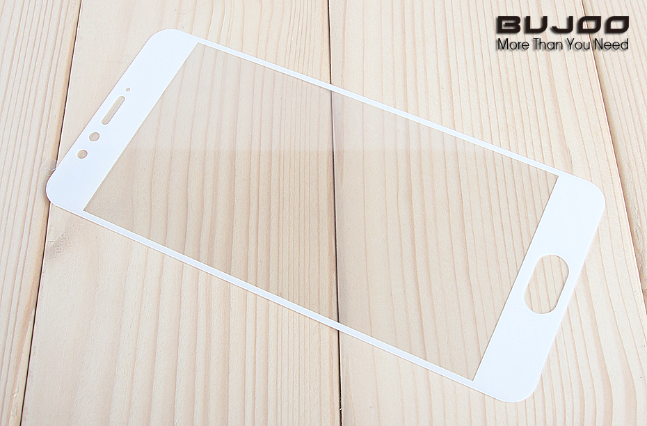tempered glass for meizu m5s (3)