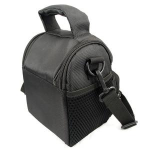 Image 3 - Case Camera Bag for Panasonic FZH1 FZ85 FZ83 FZ82 FZ80 FZ72 FZ70 FZ200 FZ330 FZ300 FZ2500 FZ2000 FZ1000 GX1 GX7 MARK II III