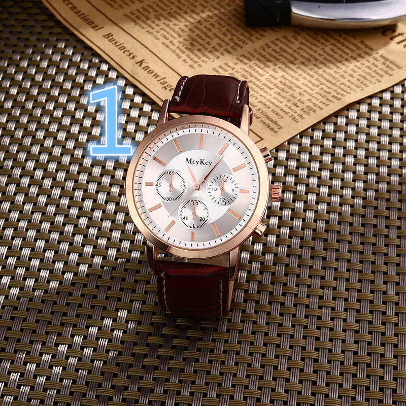 Quartz Wristwatches Reloj Mujer Fashion Casual Women's Watches Leather Bracelet Ladies Analog Watch new design square women watches rebirth popular brand fashion casual ladies watch quartz clock grey wristwatches reloj mujer