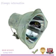 Высококачественная прожекторная лампа 135 Вт sharpy 2r прожектор
