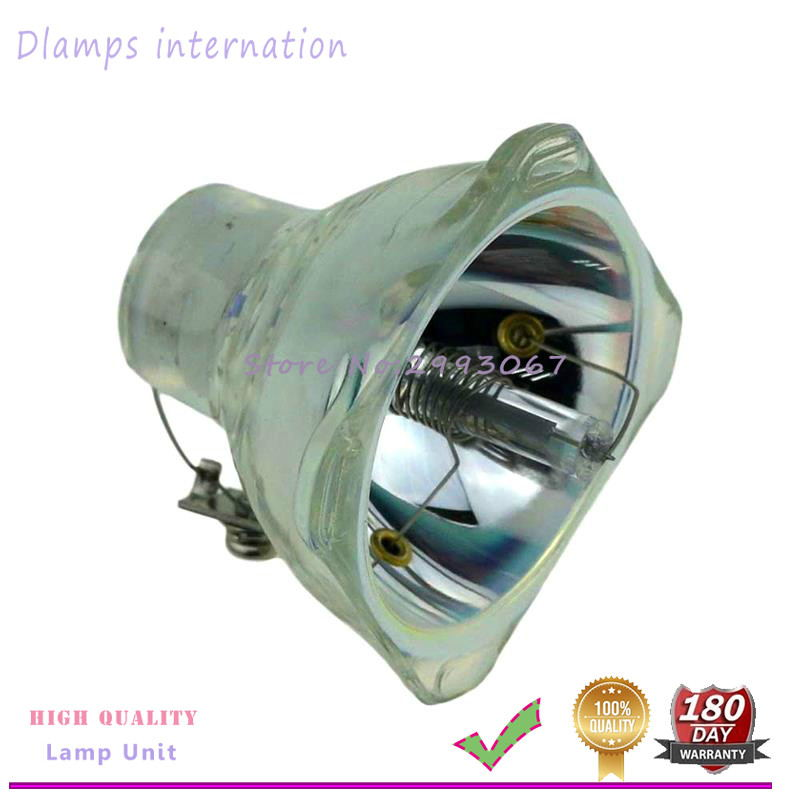 цены High quality 135W sharpy 2R projector lamp 2R sharpy beam light moving head beam spotlight 2R MSD Platinum R2 Lamp