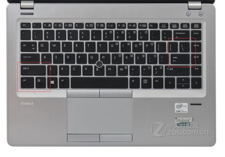 Protectores de teclado de alta transparencia transparente Tpu - Accesorios para laptop - foto 2