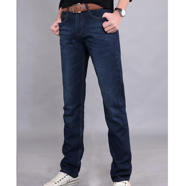 Jeans Factory China Reviews - Online Shopping Jeans Factory China ...