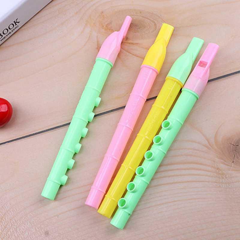 Детские Игрушки для маленьких мальчиков и девочек 1 шт. маленькие детские музыкальные инструменты Дошкольное обучение обучающая игрушка для детей подарки на день рождения