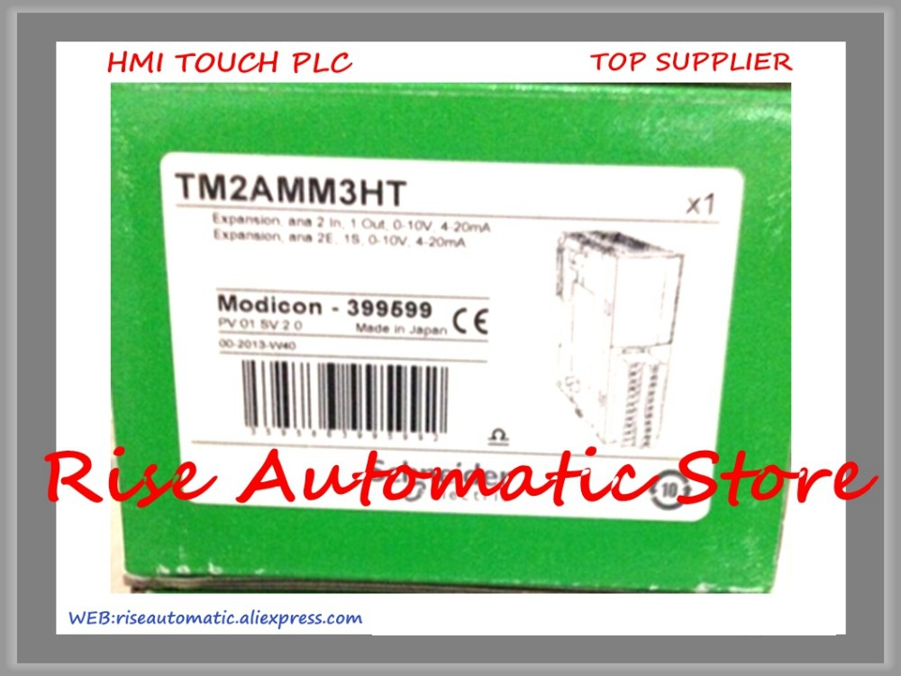 New original module TM2AMM3HT High-qualityNew original module TM2AMM3HT High-quality