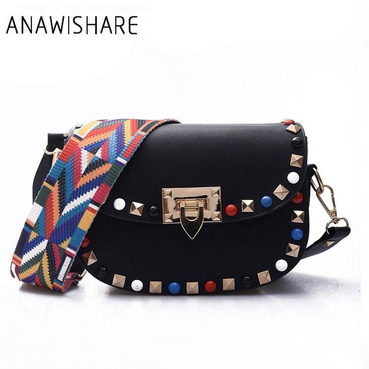 Perfect Bags Small Mini Bags Messenger Bag Fashion 2016 Small Chains Bag Women