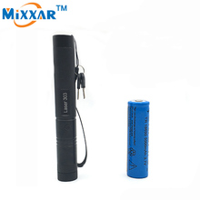 Cheapest prices ZK30 Laser Pointer laser 303 5000mw Pointer Presenter Ballon Astronomy Pen Power Burning Match Safe Key+Battery