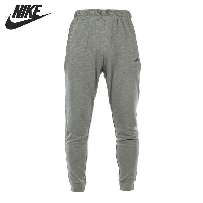 Pantalones Deportivos Hombre Nike Tienda Online De Zapatos Ropa Y Complementos De Marca