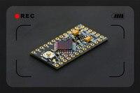DFRobot Genuine DFRduino Pro Mini Micro V1 3 16M5V328 ATmega328 Controller Board Compatible With Arduino Pro