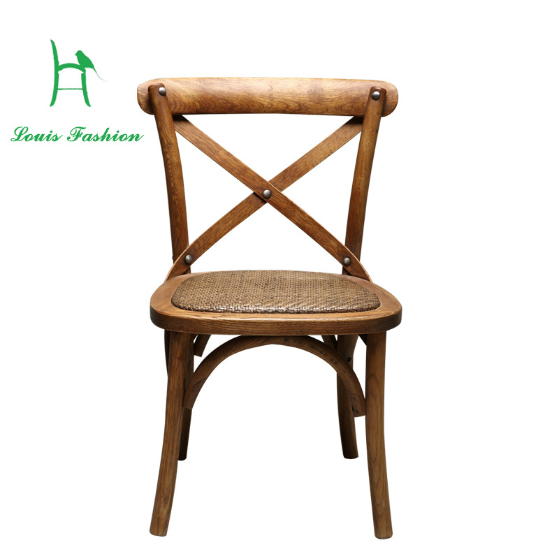Popular Country Chairs Buy Cheap Country Chairs Lots From