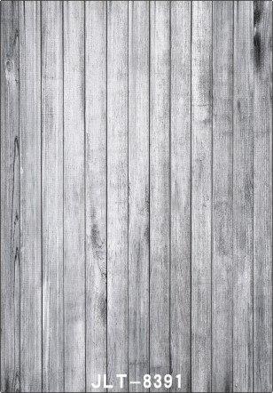3x5ft Vinyl Custom Digital Photography Backdrops Prop 2 in 1 Photo Studio Background  J-8391