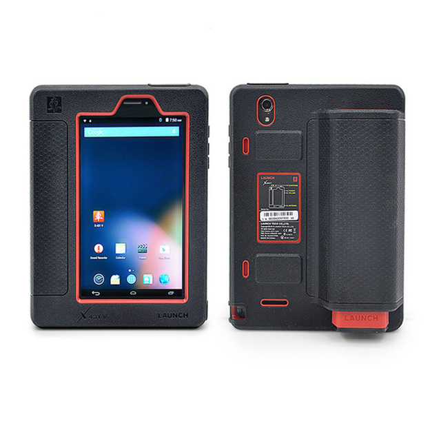 Global Version Launch X431 V Wifi/Bluetooth Full System Diagnositic Tablet Universal Scanner Multi-Language Update Online