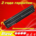 JIGU аккумулятор Для Ноутбука MSI BTY-S14 BTY-S15 CR650 CX650 FR400 FR700 FR620 FX620 FX620DX GE620DX FR610 FX420 FX600 FX603 FX700