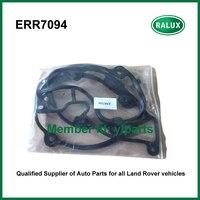 Free Shipping ERR7094 2 5L Turbo Diesel Camshaft Cover Car Cylinder Head Gasket For LR Defender