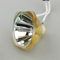RLC 017 / RLC017 Replacement Projector bare Lamp for VIEWSONIC PJ658