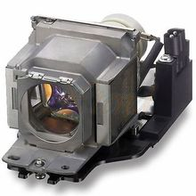 Original projector lamp AL-JDT1 for LG DS125 AB110 DS-125 DX-125 DX125