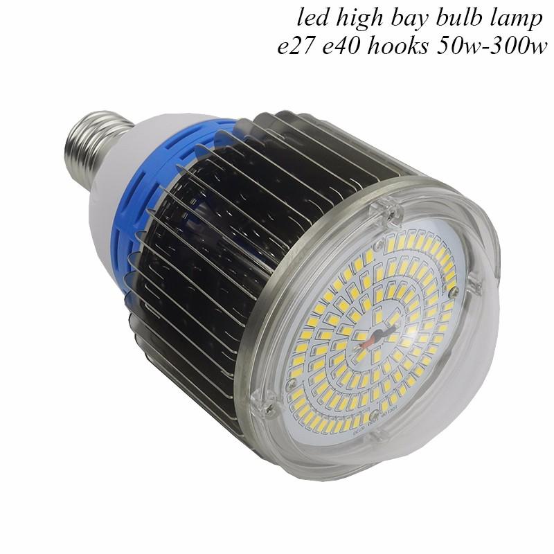 100w smd led high bay light