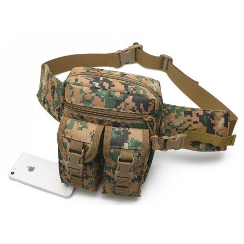 Bags Week's Hunting USD