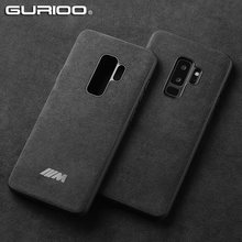 timeless design 90ae8 228cd Popular Samsung S8 Plus Bmw Case Cover-Buy Cheap Samsung S8 Plus Bmw ...