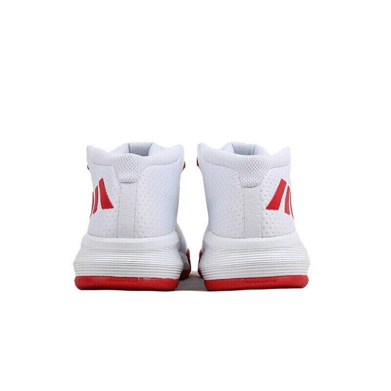 2018 Adidas Original Llegada De Los Zapatos Nueva Baloncesto wgUPZnqBE dc1918c2efbe9