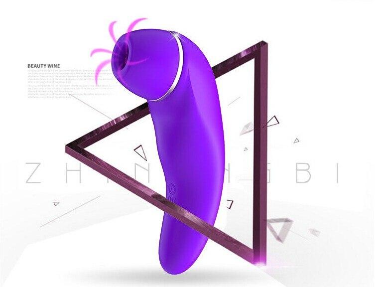 Tongue Female Nipple Sucking blowjob Dildo Oral Sex Masturbation Clitoris Vibrators Sex Toys For Woman Adult Sex Products