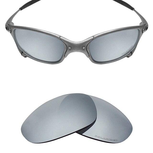 Revant MaxGrip® Kit manchon/support de nez pour Oakley Juliet - Black GJURIiL