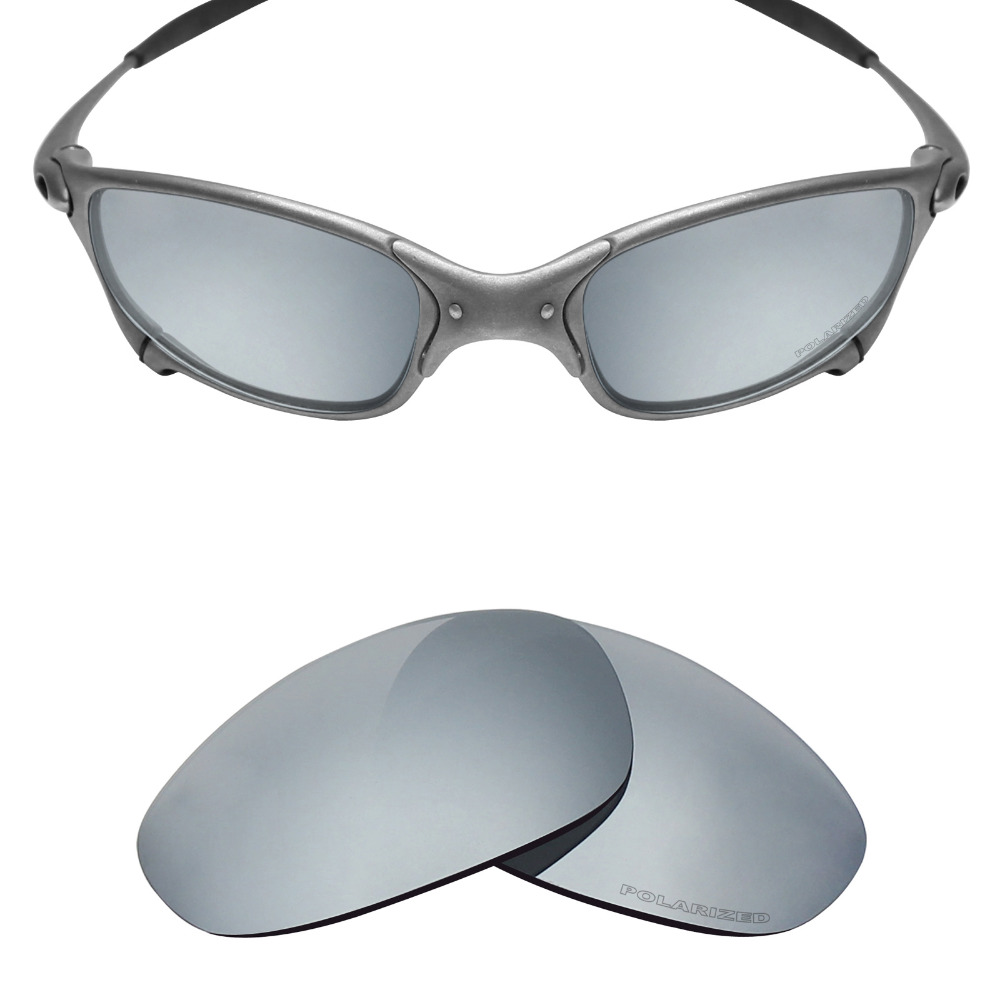 Mryok + polarizadas resistir mar reemplazo Objetivos para Oakley ...