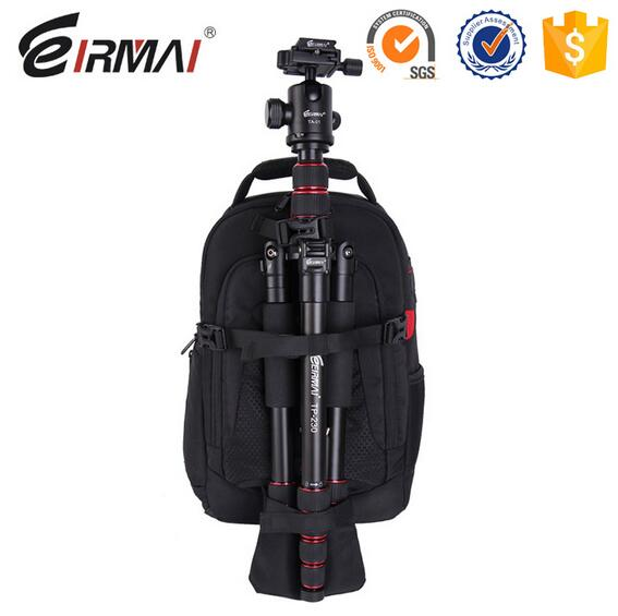 Dslr camera bags shoulder bags n sling camera bags EIRMAI EMB-DA310B For Nikon Canon Sony Fuji Pentax Leica Olympus Samsung