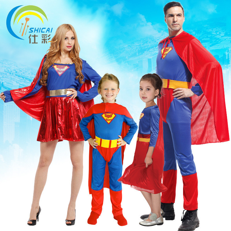Free shipping heroic Superman suit adult men and women dance parties costume Halloween Christmas child superhero costume  sc 1 st  Google Sites & ?Free shipping heroic Superman suit adult men and women dance ...
