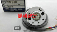 New original NEMICON within the control of incremental photoelectric encoder pulse OVW2-04-2MD