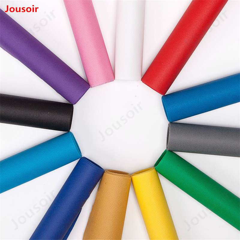 Studio 3*6m non woven photography background cloth Shooting prop background paper Studio photo Solid color backdrop CD50 T02