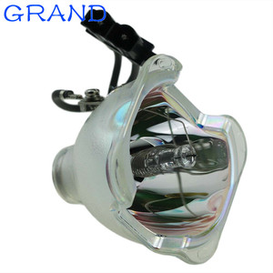 Image 2 - 5J.J0405.001 Compatible projector lamp for use in BENQ EP3735/EP3740/MP776/MP776ST/MP777 projector GRAND LAMP