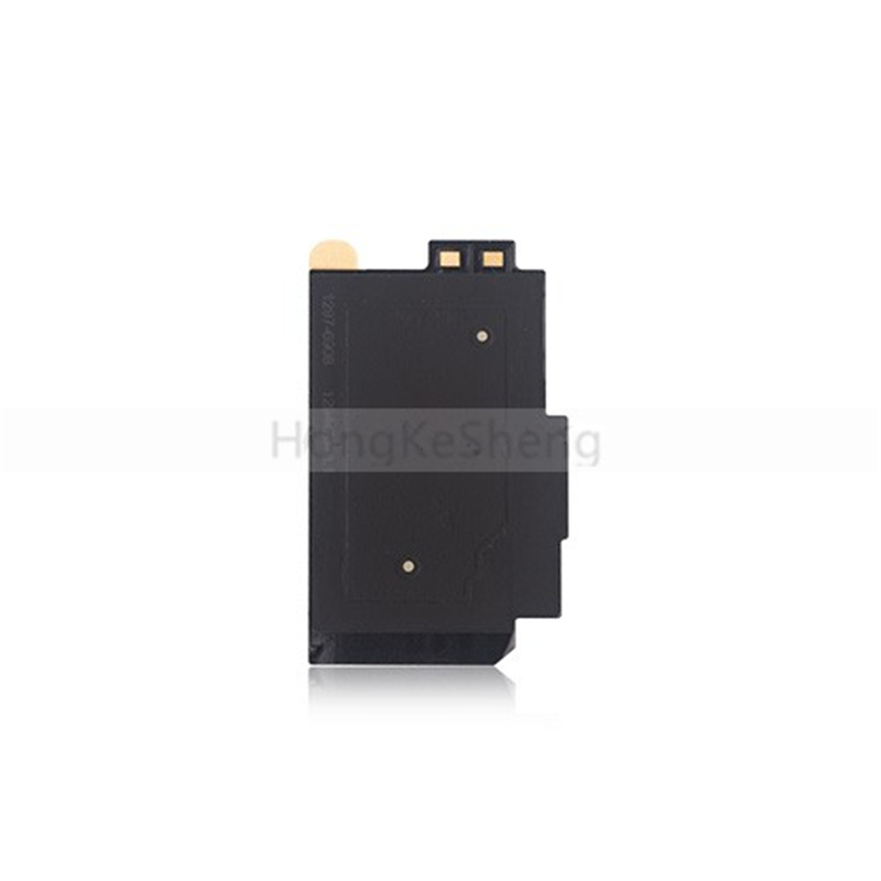 OEM NFC Antenna for <font><b>Sony</b></font> <font><b>Xperia</b></font> <font><b>Z5</b></font> Premium Z5P SO-03H E6883 E6833 <font><b>E6853</b></font> image