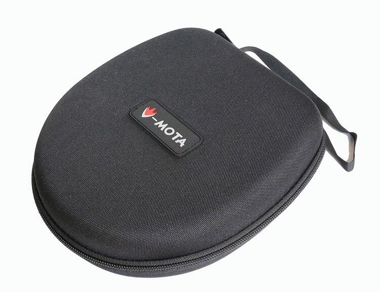 Auriculares V-MOTA PXB Estuches para YAMAHA hph-200 HPH-150 hph-100 - Audio y video portátil - foto 3