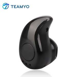 Teamyo Mini Wireless Bluetooth