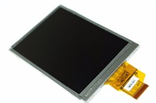 FREE SHIPPING ! repair and replacement parts WB110 WB110F LCD display screen for Samsung camera