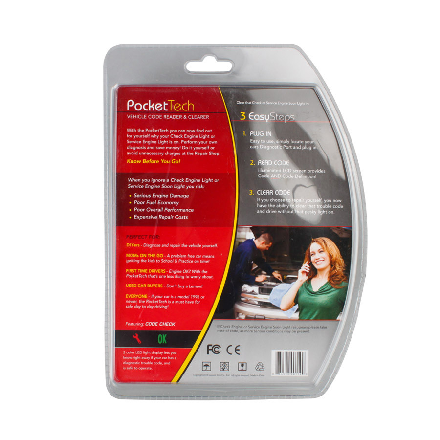 launch-x431-pocket-tech-code-reader-2