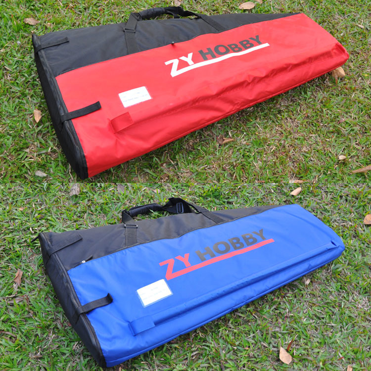 Gleagle Sack Wing Protect Bag for 50-70E RC Vortex jet aircraft Wing Bag коврик напольный vortex вологодский 20092