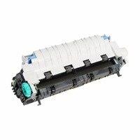 RM1 0101 000 Fuser assembly for HP LaserJet 4300 printer 110V|fuser assembly|fuser for printer|fuser hp -