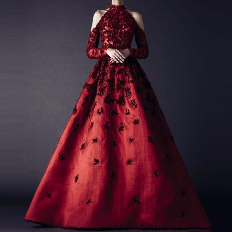 Popular haute couture style buy cheap haute couture style for Cheap haute couture
