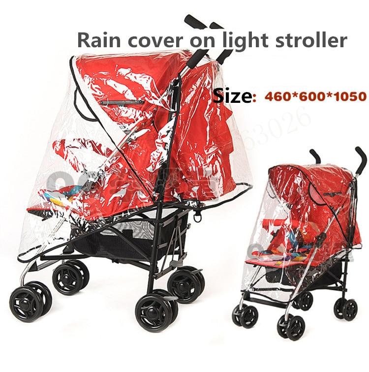 ბავშვის stroller აქსესუარები - ბავშვთა საქმიანობა და აქსესუარები - ფოტო 5