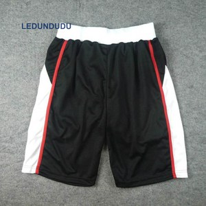 Image 3 - Anime Kuroko no Basuke Cosplay SEIRIN School Basket Uniforms Men Jersey Sportswear T shirt Shorts Set Black No. 4 7 10 11