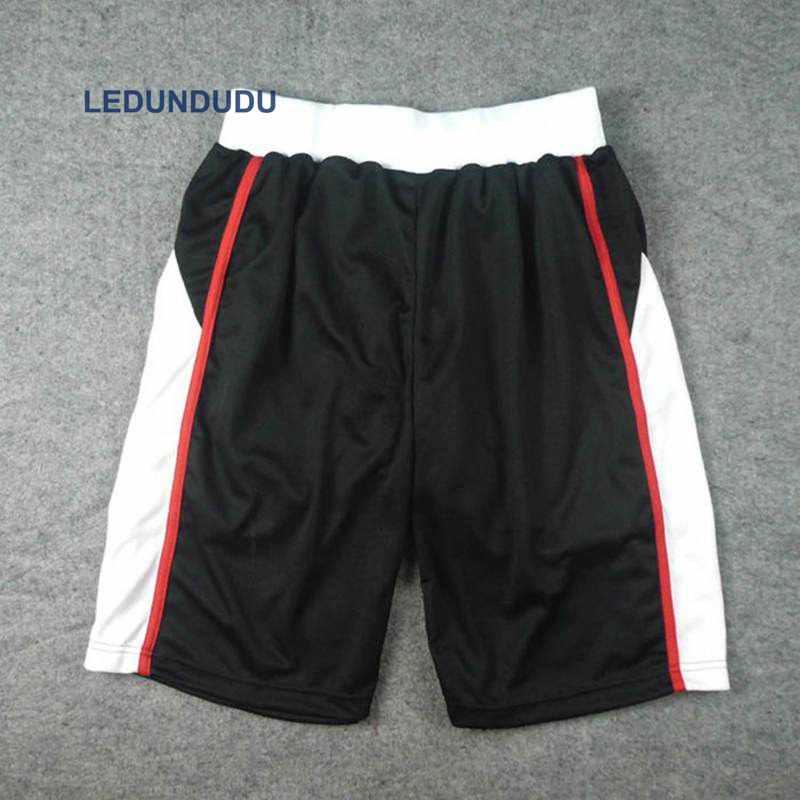 Anime Kuroko pas Basuke Cosplay SEIRIN L'école Panier Uniformes Hommes Maillot T-shirt Sportswear ensemble short et haut Noir N ° 4 7 10 11