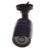 New POE câmera IP 1280*720 P 1.0MP/1920*1080 P ONVIF 2.0MP 2.0 À Prova D' Água CCTV IR-CUT 24IR Night Vision P2P Câmera de Segurança