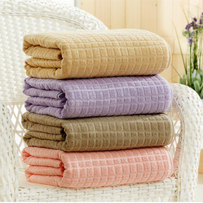 ФОТО 100% Cotton Skin-Kindly Comfortable Full Size Summer Blankets/Quilts,  Breathable Multiple-Use Super Soft Travel Blankets