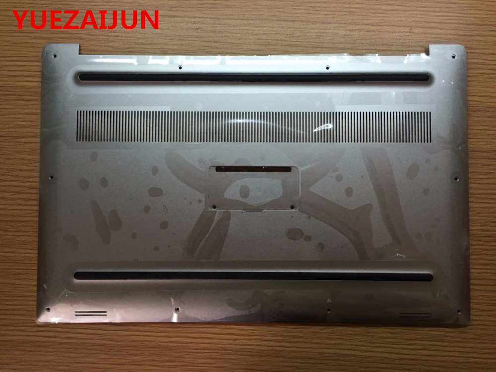 YHD18 Dell Precision 5510 Bottom Lid 0YHD18