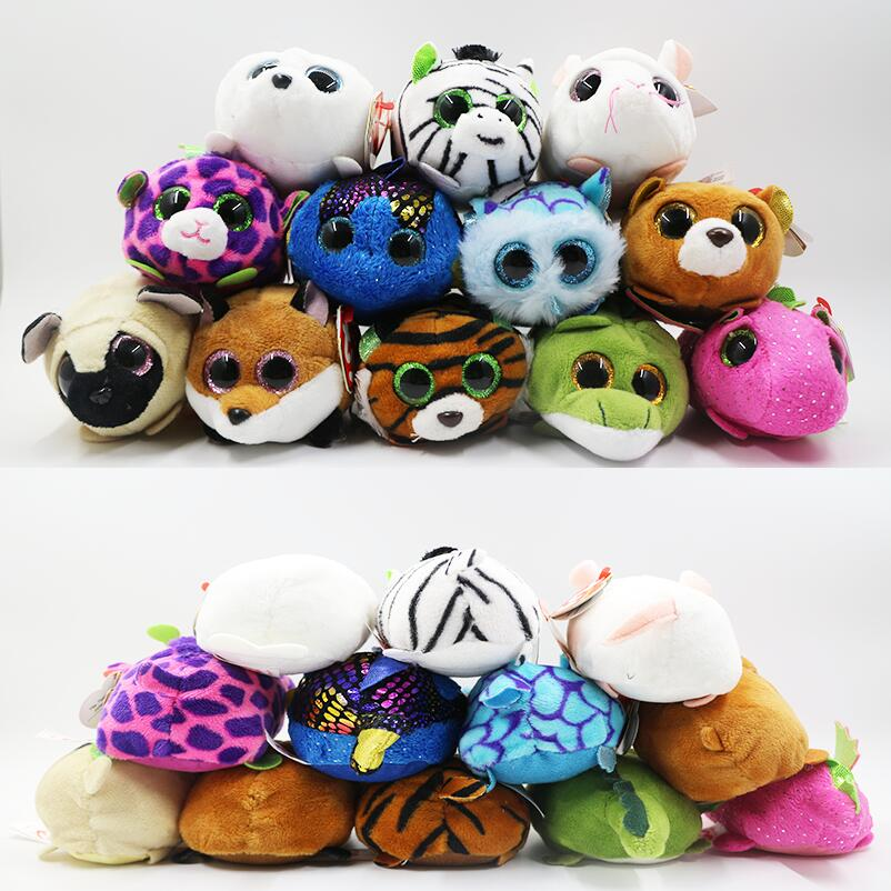 4f14b63413d Ty-Teeny-Tys-Stackable-4-inch -Cruiser-Anna-Mimi-Slippery-Madie-Jelly-Leopard-Wallie-Collection-Plush.jpg