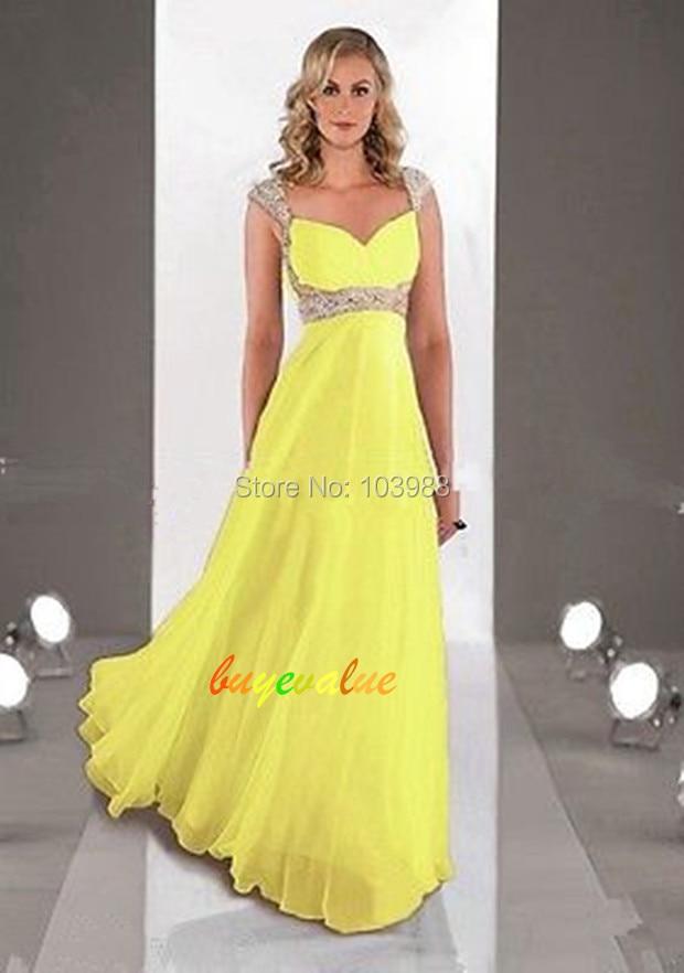 yellow24