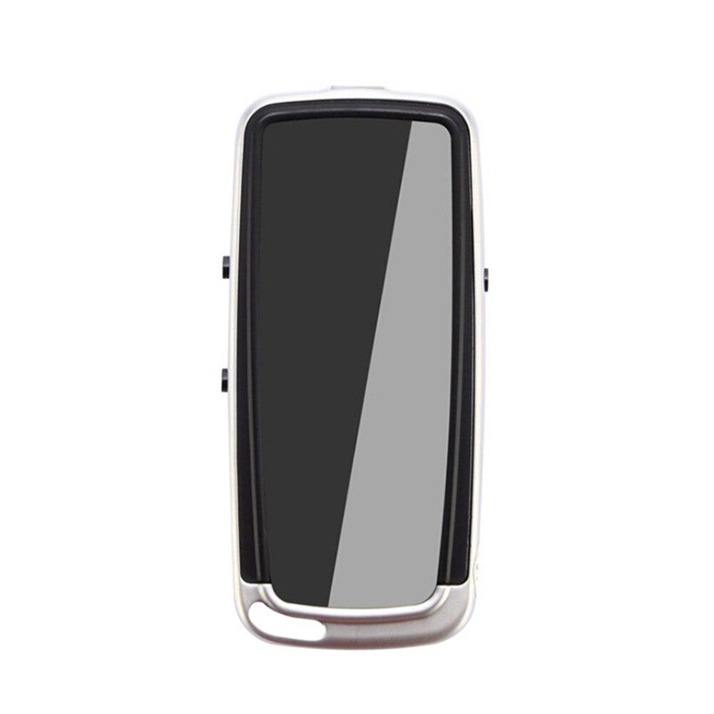 Gewidmet Mini Camcorder Tragbare Mini Noise Reduction Voice Recorder Kamera Aufnahme Stift Digital 4 Gb-32 Gb Durchblutung Aktivieren Und Sehnen Und Knochen StäRken Digital Voice Recorder
