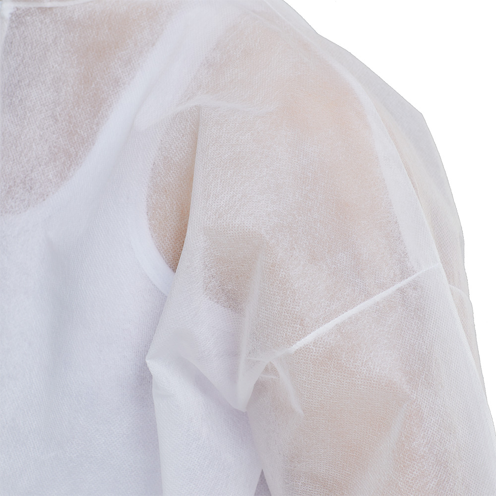 Disposable non woven fabric safe to take hat overall protective clothing for painting decoration dustproof and breathable XL X in Protective Clothing from Home Garden